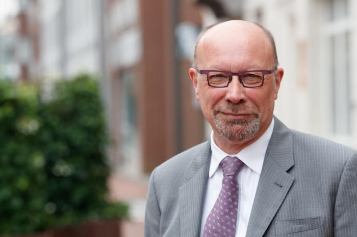 Flanders: De Lijn has to look for new top man