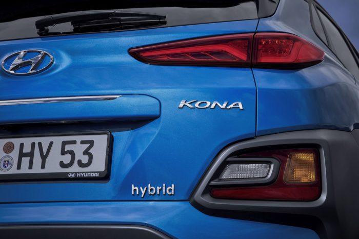 France: 1 000 hybrid cars sold per day