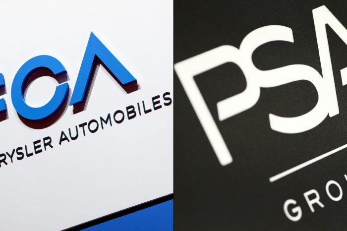 Is FCA/PSA deal in danger?