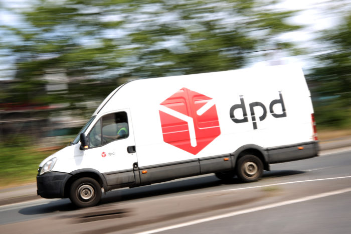 E-commerce 'explodes' in Belgium: DPD to invest €60 million