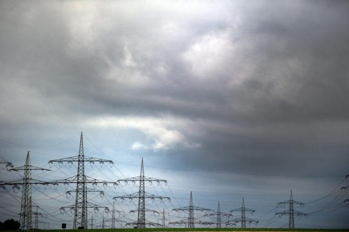 Corona: temporarily 13% drop of CO2 emissions in Belgium