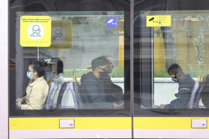 Economizing on public transport drives passengers away