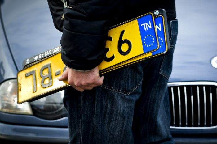 Dutch subsidy for electric car already used up