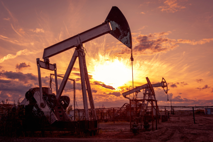 BP: 'Era of ever-growing demand for oil is over'