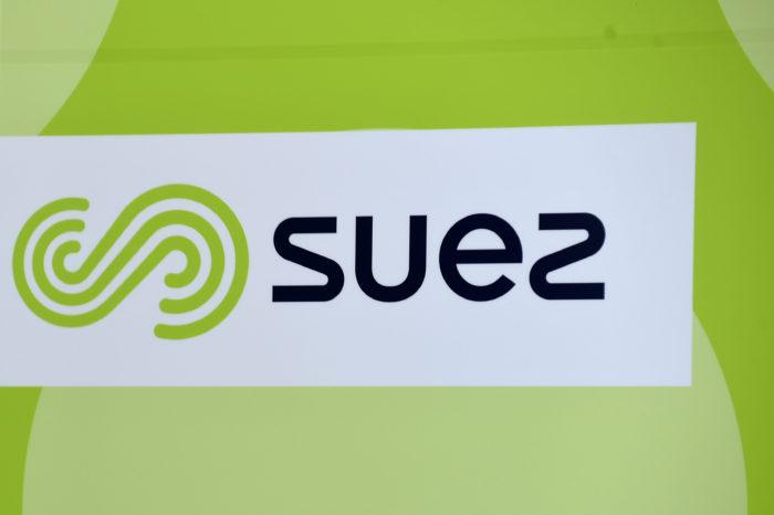 Suez looking for alternatives to Veolia's 'hostile' offer