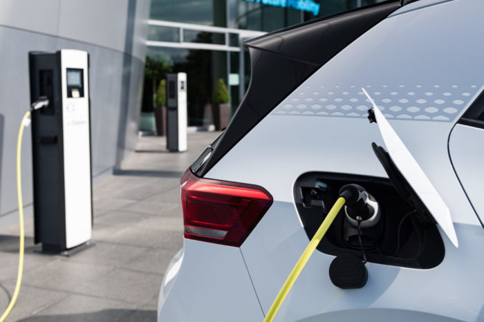 Engie Impact: 'Massive switch to EVs between 2025 and 2030'
