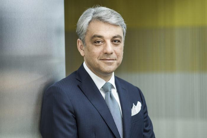 Luca de Meo: 'Renault Group to be reorganized around four brands'