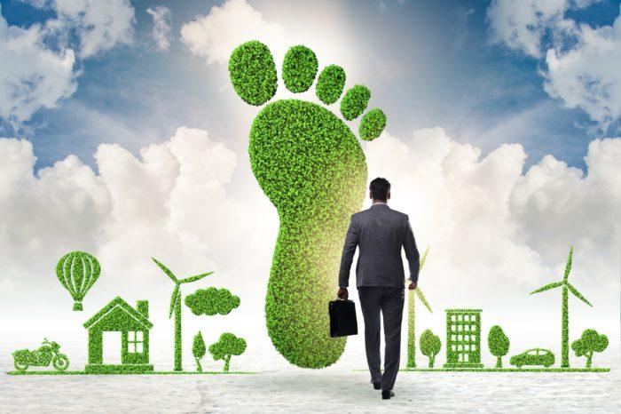 BNEF: 'Energy transition advances but not fast enough'
