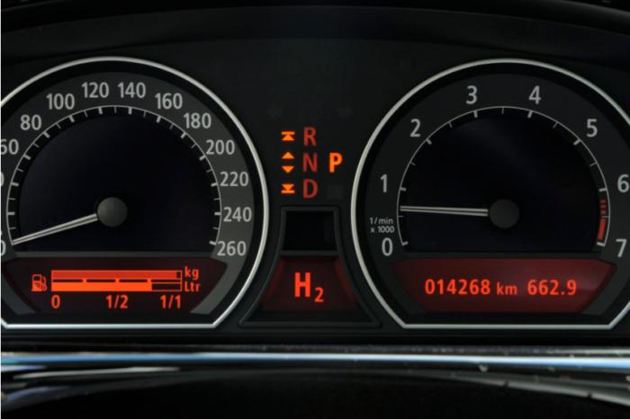 'Kilometer insurance most profitable under 15 000 km a year'