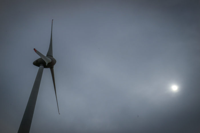 Windmill builders rake in millions with cheating software