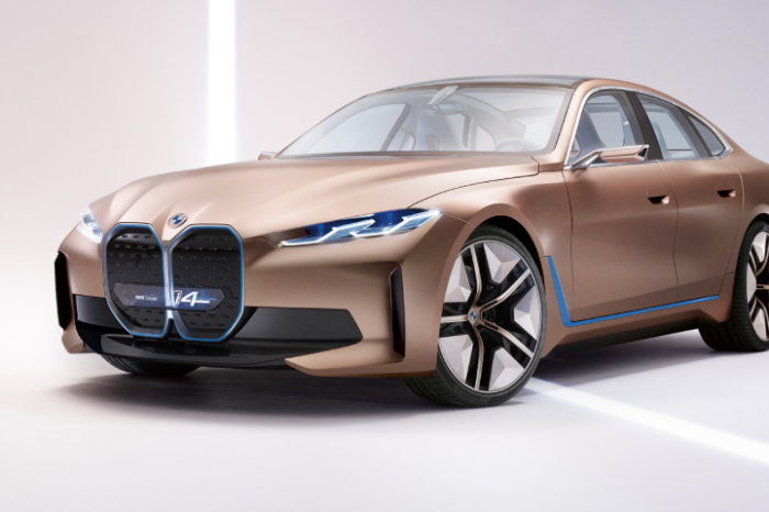 BMW does well in Q3, but stays prudent