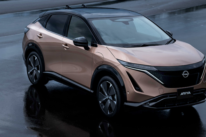 Nissan gets faster out of the red thanks to severe cost-cutting