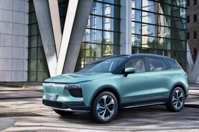 Will 2021 be the year of the EV breakthrough?