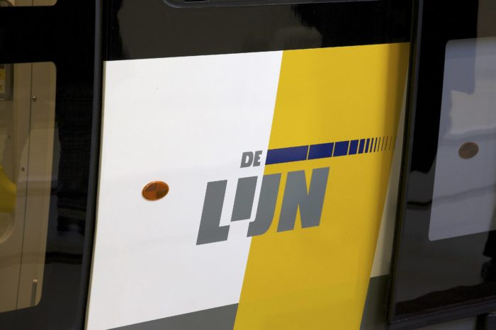 Trade unions De Lijn maintain planned 21 December strike