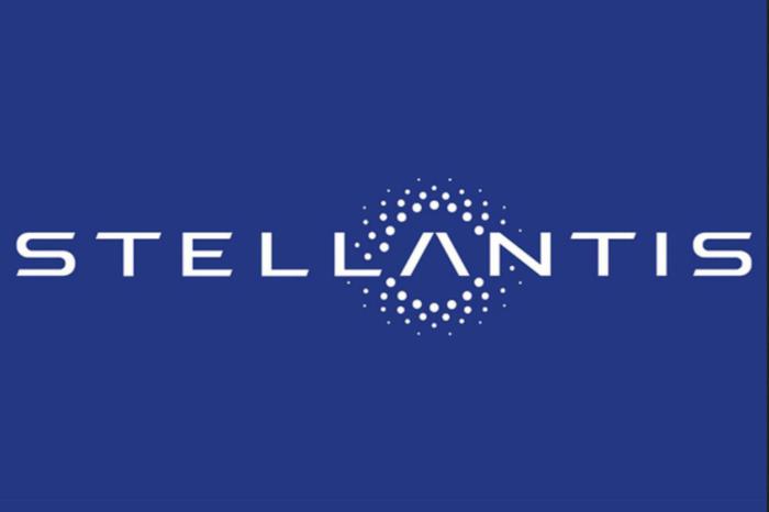 Stellantis: starting the real work