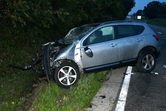 22% fewer traffic fatalities on Belgian roads