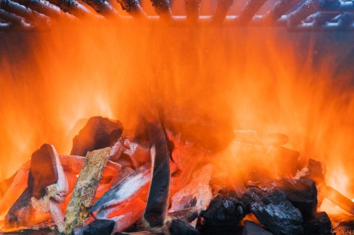 Dutch MOB pleads for 'woodfire smoke-free' municipalities