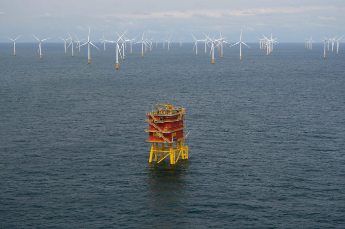 'Wind farms to shut down once in four weekends in summer'