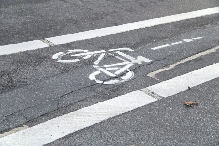 Flanders to invest €150 million in bicycle infrastructure