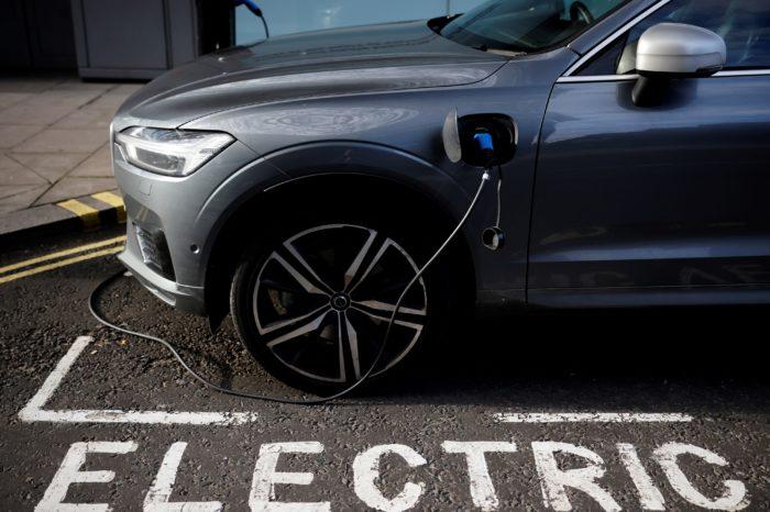 ECA: 'EU must increase charging infrastructure'