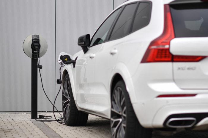 Arval: 'EV and hybrid company car growth in sight, despite Covid'
