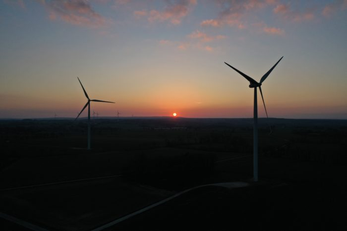 EPO/IEA study: 'more innovation needed in clean energy technology'