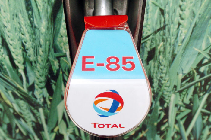 France: cheaper and greener E85 fuel gets a boost