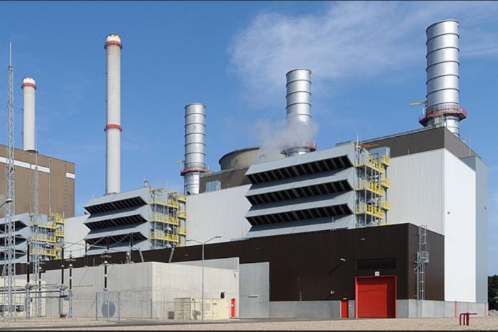 Limburg blocks permit for new gas power plant