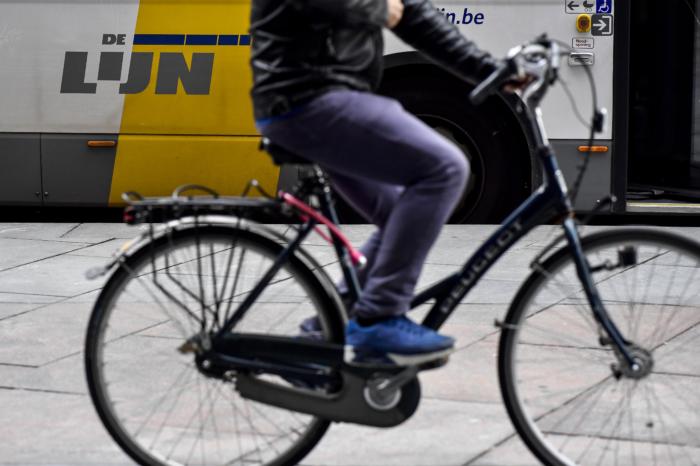 TreinTramBus urges postponement of basic accessibility reform