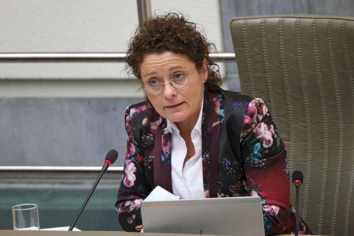 Flanders postpones Mobility Center launch