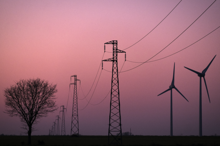 Engie to invest massively in renewables