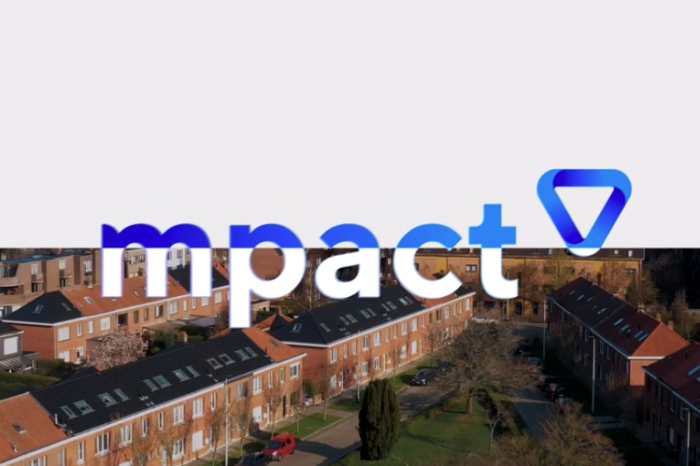 Taxistop now called Mpact with more outspoken mission