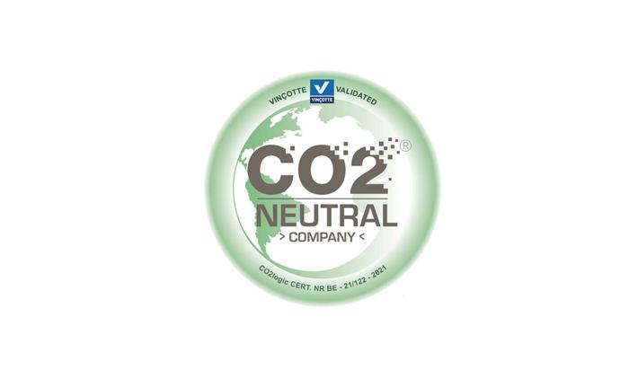 D'Ieteren carbon neutral by 2025?