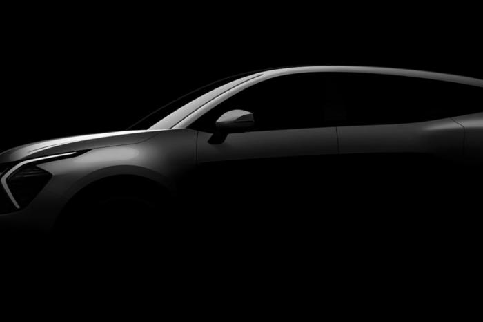 Hyundai Group to reduce ICE model variety