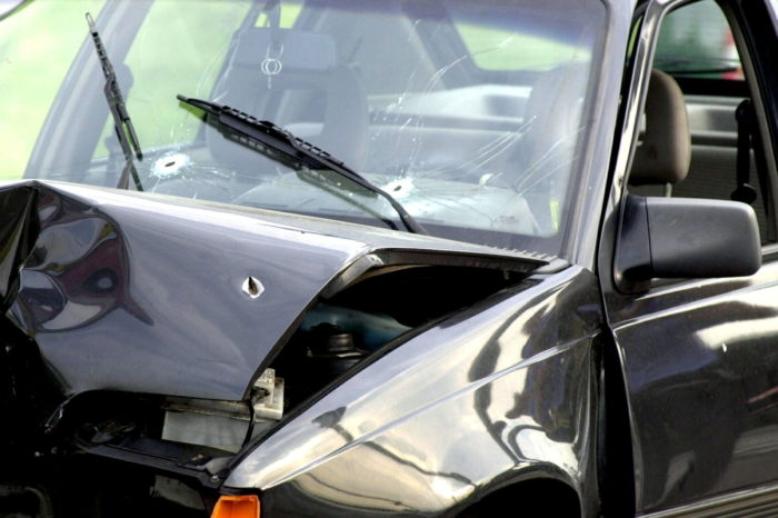 Vias: 'road casualties lower than ever in Q1 of 2021'