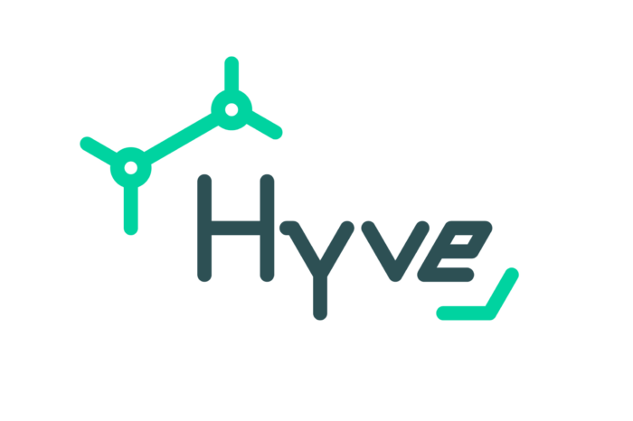 Hyve: six Belgian hydrogen pioneers join forces