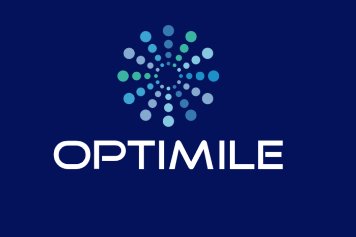 Optimile invests 8 million in extra charging points