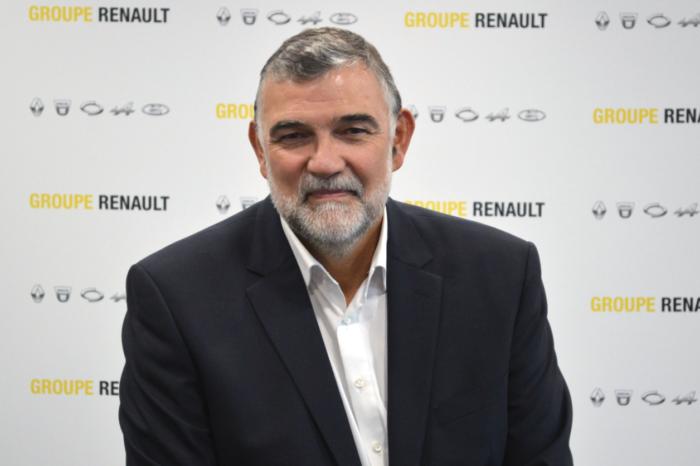 Dieselgate: Renault under fire in France