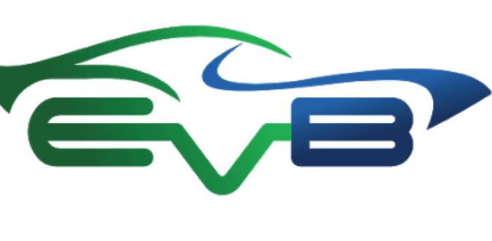 Avere and EV Belgium continue together