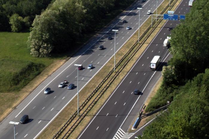 Road pricing for passenger cars debate to reignite in Flanders?