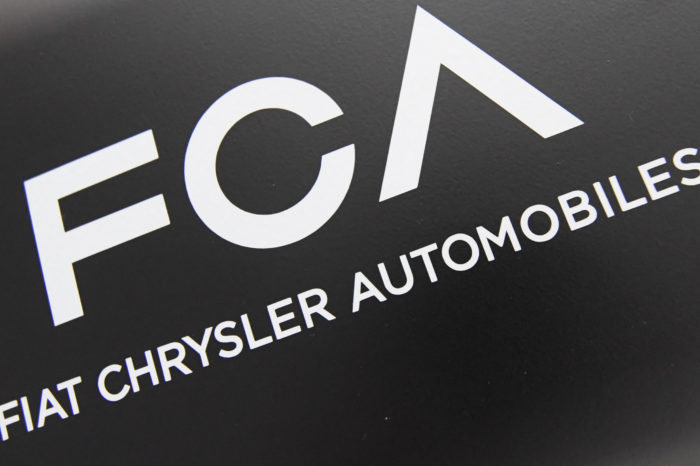 French dieselgate continues with FCA Italy under investigation