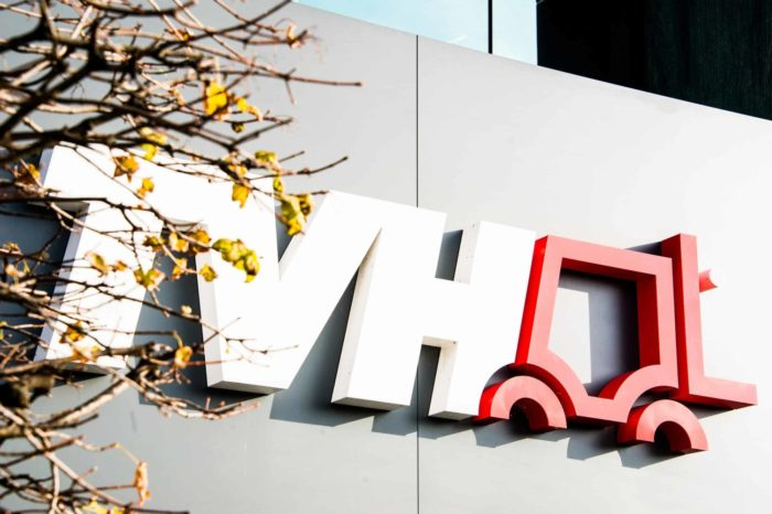 D'Ieteren pays more than one billion for stake in TVH