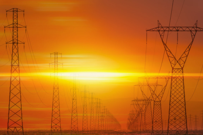 IEA: 'Global electricity demand is growing faster than renewables'