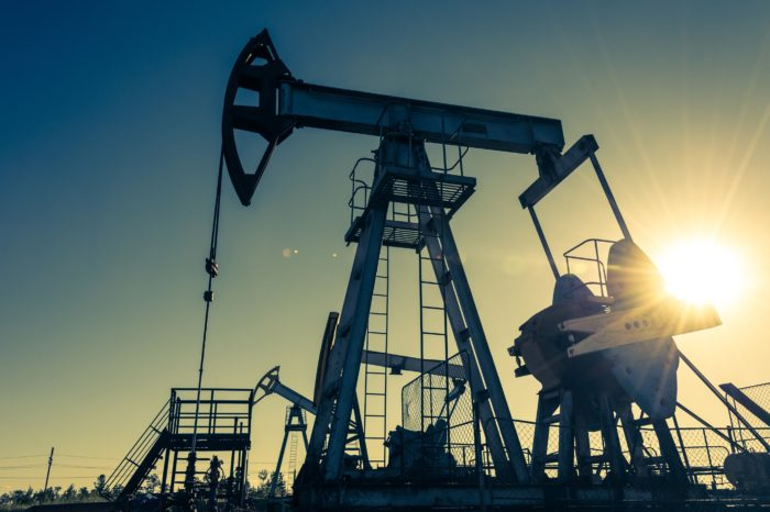 IEA: lower oil demand outlook due to Covid-19 delta variant