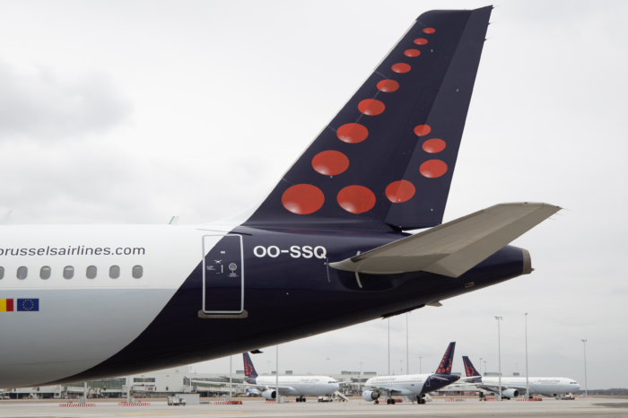 """Egypt, Moroccco: Brussels Airlines ventures into """"not recommended"""" destinations"""