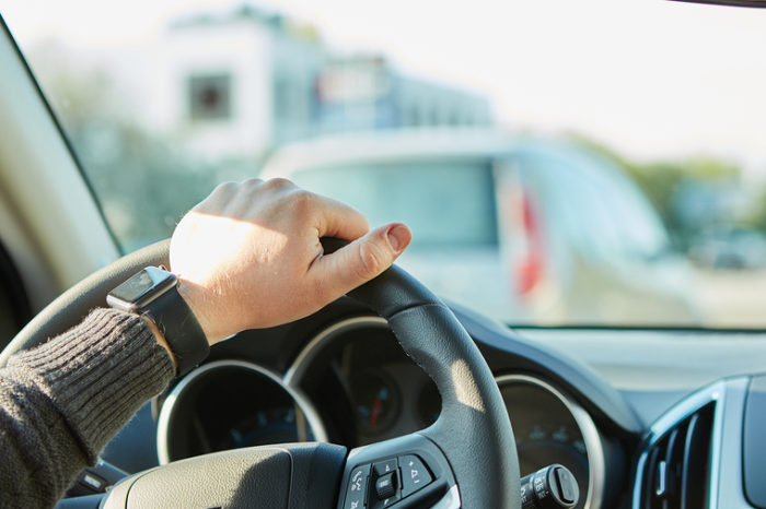 Flanders' driving test centers soon to be stricter against fraud