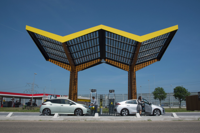 Dutch nest egg for second-hand EV subsidies is empty