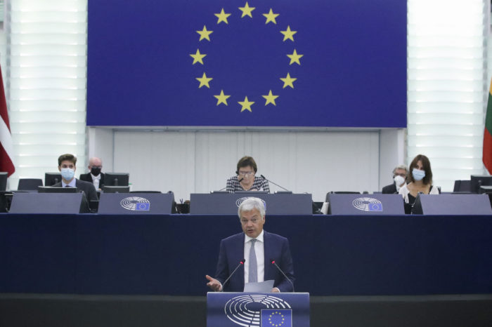 Dieselgate: EU irritated over VW's delaying tactics