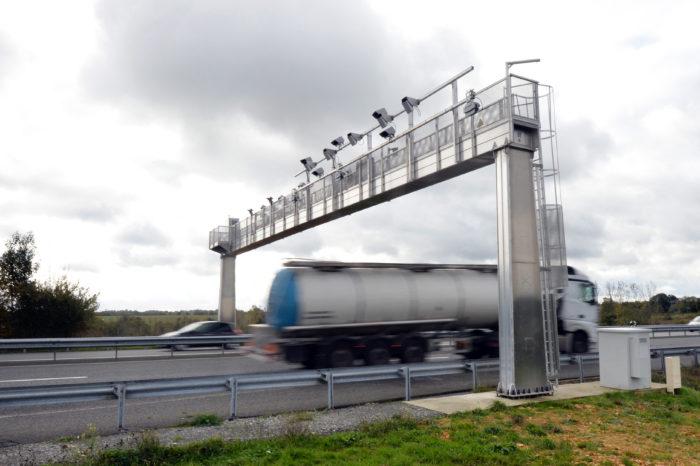 Flemish entrepreneurs ask for smart road pricing