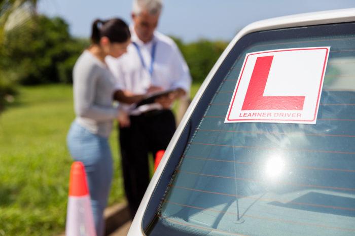 Zutobi: 'Belgium one of hardest countries to pass driving test'